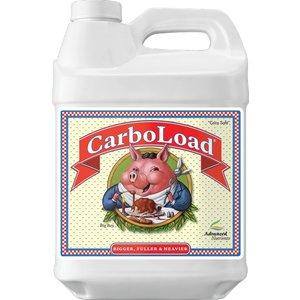 Indoor Gardening Advanced Nutrients CarboLoad