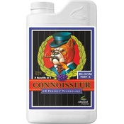 Indoor Gardening Advanced Nutrients Connoisseur Part A