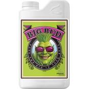 Advanced Nutrients Advanced Nutrients Big Bud Liquid