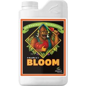 Indoor Gardening Advanced Nutrients Bloom