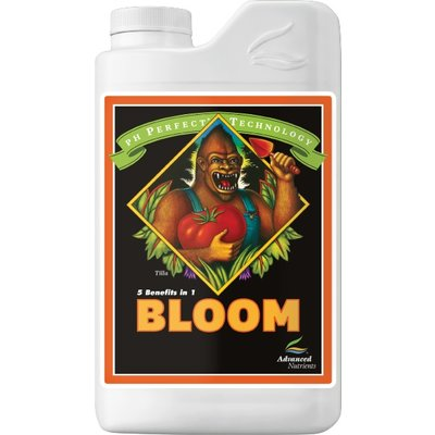 Advanced Nutrients Advanced Nutrients Bloom