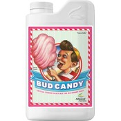 Advanced Nutrients Advanced Nutrients Bud Candy