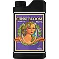 Indoor Gardening Advanced Nutrients SensiBloom A