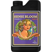 Indoor Gardening Advanced Nutrients SensiBloom B