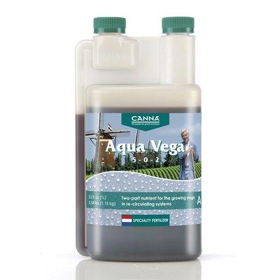 Canna Canna Aqua Vega A