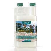 Indoor Gardening Canna Coco B
