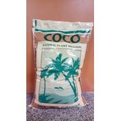 Indoor Gardening Canna Coco Growing Media - 50L Bag