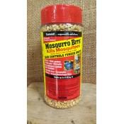 Summit Mosquito Bits - 8 oz shaker