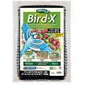 Dalen Bird-X Protective Netting - 7 ft x 20 ft