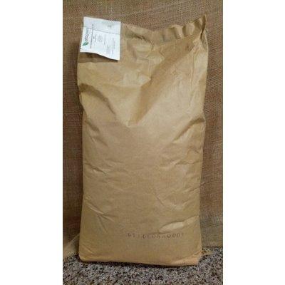 Outdoor Gardening Alfalfa Meal-NOP-50 lb; 3-4-7