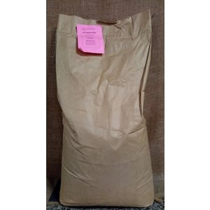 Outdoor Gardening Fertrell Cottonseed Meal 6-1-1, 50lb
