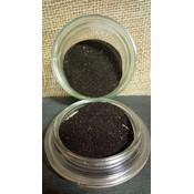 McGeary Organics Blood Meal - Organic - 50 lb