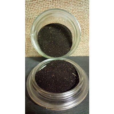 Fifth Season Gardening Co Blood Meal - Organic - 5lb