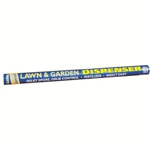Pest and Disease St Gabriel Organics Milky Spore Dispenser Tube