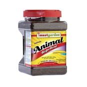 I Must Garden I Must Garden Granular Deer Repellent - 2.5 lb shaker