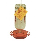 Best-1 Best One Hummingbird Feeder - 32 oz