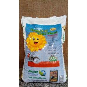 Outdoor Gardening Stalite Permatill - 38lb