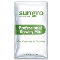 Sun Gro Sun Gro Metro-Mix 360 - 2.8 cu ft