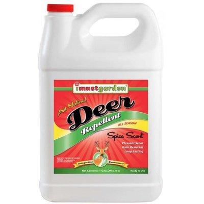 I Must Garden I Must Garden Deer Repellent - Ready to Use Formula