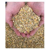New Country Organics New Country Organics Soy Free Layer Feed - 50 lb