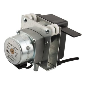 Lighting LightRail 4.0 Adjusta Drive Motor