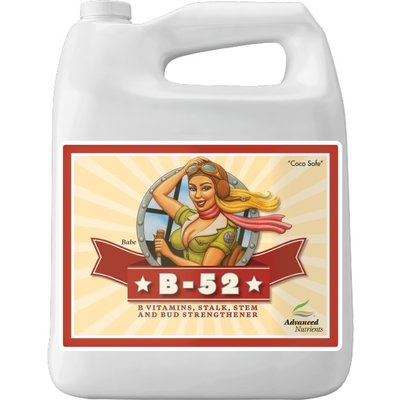 Advanced Nutrients Advanced Nutrients B-52