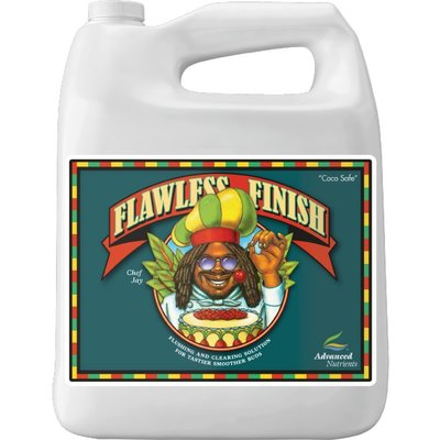 Advanced Nutrients Advanced Nutrients Flawless Finish