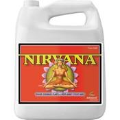 Advanced Nutrients Advanced Nutrients Nirvana  4 L
