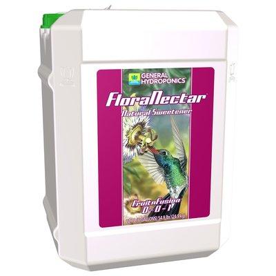 Indoor Gardening General Hydroponics FloraNectar Fruit-n-Fusion