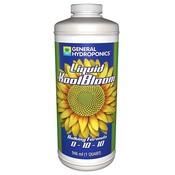 General Hydroponics General Hydroponics Liquid KoolBloom