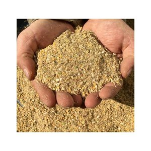 New Country Organics New Country Organics Soy Free Starter Feed - 50 lb