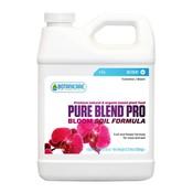 Indoor Gardening Botanicare Pure Blend Pro Bloom - Soil
