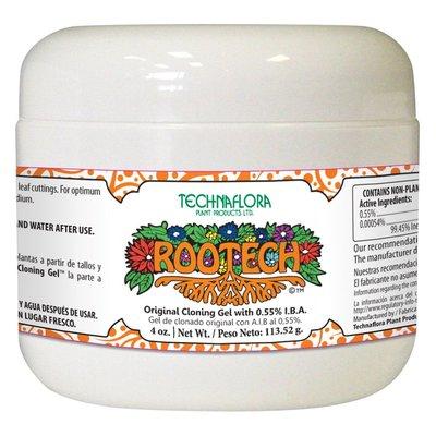 Propagation Technaflora Rootech