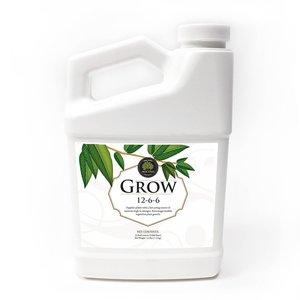 Age Old Organics Age Old Grow