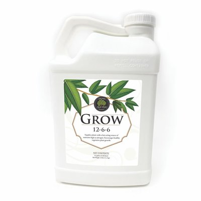 Outdoor Gardening Age Old Grow