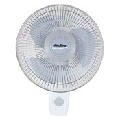 Indoor Gardening Air King Wall Mount Fan