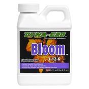 Indoor Gardening Dyna-Gro BLOOM Liquid Fertilizer