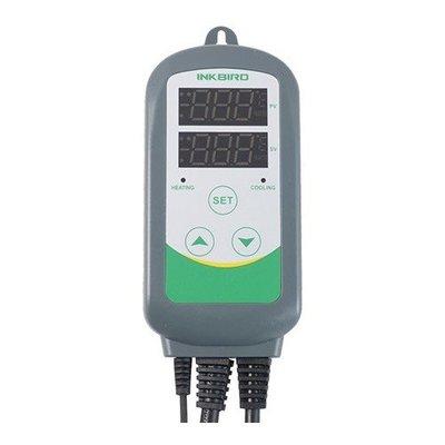 Beer and Wine Inkbird Digital Temperature Control Unit