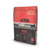 Urban DIY ACANA Heritage Red Meats -  13 lbs