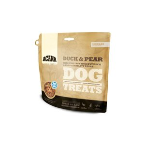 Urban DIY ACANA Heritage Freeze Dried Dog Treats - Duck and Pear  3.25 oz