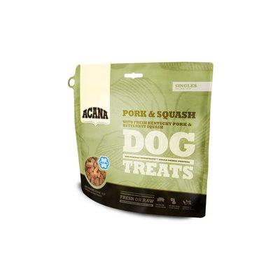 Urban DIY ACANA Heritage Freeze Dried Dog Treats - Pork and Squash 3.25 oz
