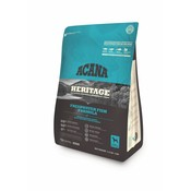 Urban DIY ACANA Heritage Freshwater Fish Dry Dog Food -  4.5 lbs