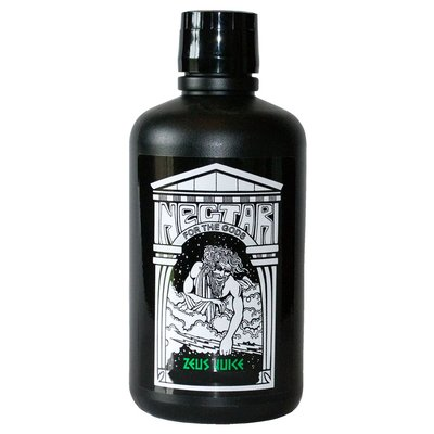 Indoor Gardening Nectar for the Gods Zeus Juice - 1 Quart