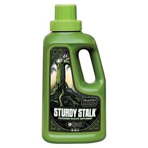 Emerald Harvest Emerald Harvest Sturdy Stalk - 1 Quart
