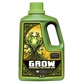 Emerald Harvest Emerald Harvest Grow - 1 Gallon