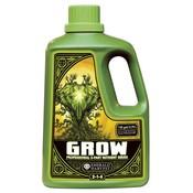 Emerald Harvest Emerald Harvest Grow - 1 Gallon