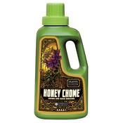 Emerald Harvest Emerald Harvest Honey Chome - 1 Quart