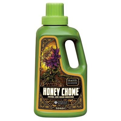 Indoor Gardening Emerald Harvest Honey Chome - 1 Quart