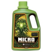 Indoor Gardening Emerald Harvest Micro - 1 Gallon
