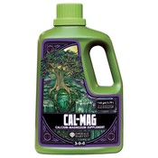 Indoor Gardening Emerald Harvest Cal-Mag - 1 Gallon